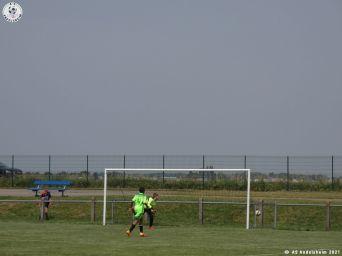 U 13 AS Andolsheim fete du club vs FC St Croix en Plaine 1906202 00027