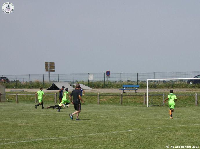 U 13 AS Andolsheim fete du club vs FC St Croix en Plaine 1906202 00033