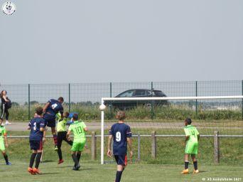 U 13 AS Andolsheim fete du club vs FC St Croix en Plaine 1906202 00034