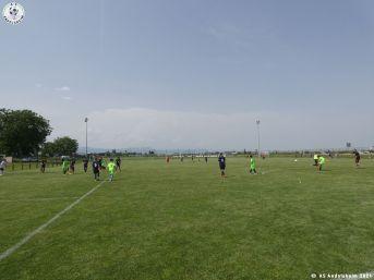 U 13 AS Andolsheim fete du club vs FC St Croix en Plaine 1906202 00037