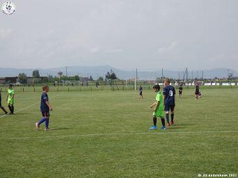 U 13 AS Andolsheim fete du club vs FC St Croix en Plaine 1906202 00038