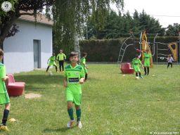 U 13 AS Andolsheim fete du club vs FC St Croix en Plaine 1906202 00042