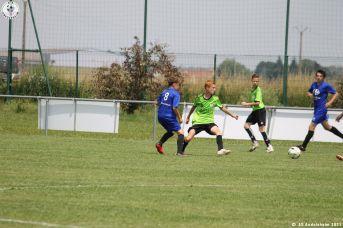 U 15 AS Andolsheim fete du club 1906202 00047