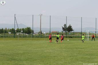 U 15 AS Andolsheim fete du club 1906202 00061