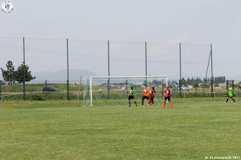 U 15 AS Andolsheim fete du club 1906202 00062