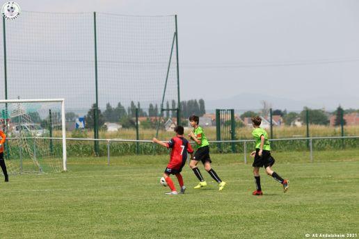 U 15 AS Andolsheim fete du club 1906202 00065