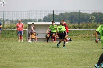 U 15 AS Andolsheim fete du club 1906202 00078