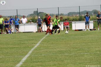 U 15 AS Andolsheim fete du club 1906202 00080