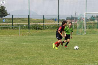 U 15 AS Andolsheim fete du club 1906202 00091