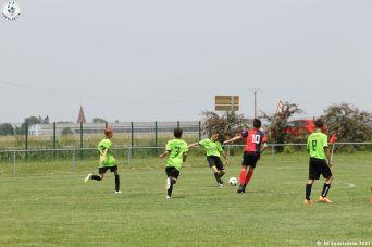 U 15 AS Andolsheim fete du club 1906202 00093