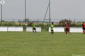 U 15 AS Andolsheim fete du club 1906202 00095