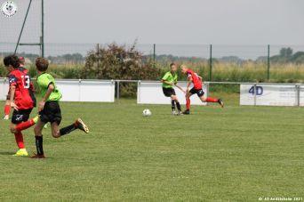 U 15 AS Andolsheim fete du club 1906202 00100