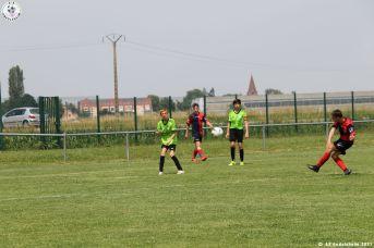 U 15 AS Andolsheim fete du club 1906202 00103