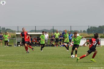 U 15 AS Andolsheim fete du club 1906202 00104