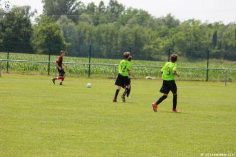 U 15 AS Andolsheim fete du club 1906202 00111