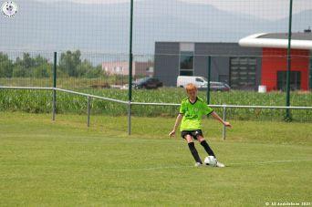 U 15 AS Andolsheim fete du club 1906202 00116