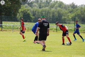 U 15 AS Andolsheim fete du club 1906202 00127