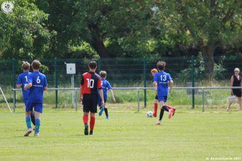 U 15 AS Andolsheim fete du club 1906202 00134
