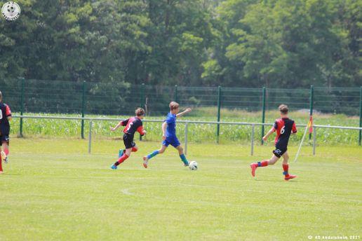 U 15 AS Andolsheim fete du club 1906202 00141