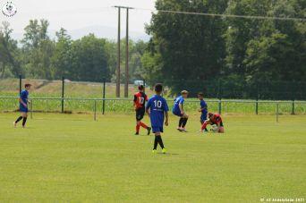 U 15 AS Andolsheim fete du club 1906202 00144