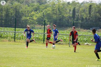U 15 AS Andolsheim fete du club 1906202 00147