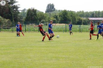 U 15 AS Andolsheim fete du club 1906202 00149