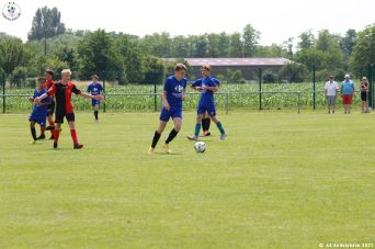 U 15 AS Andolsheim fete du club 1906202 00150