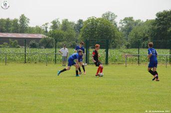 U 15 AS Andolsheim fete du club 1906202 00157
