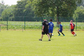U 15 AS Andolsheim fete du club 1906202 00158