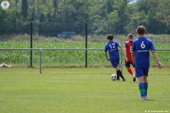 U 15 AS Andolsheim fete du club 1906202 00166