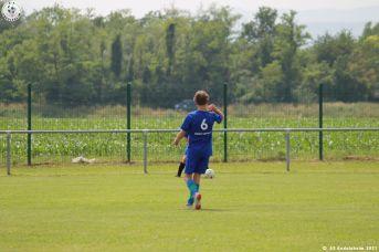 U 15 AS Andolsheim fete du club 1906202 00168