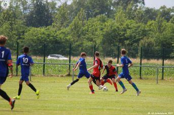 U 15 AS Andolsheim fete du club 1906202 00179