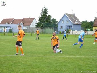 AS Andolsheim Challenge Ariste Buob 2021 00002