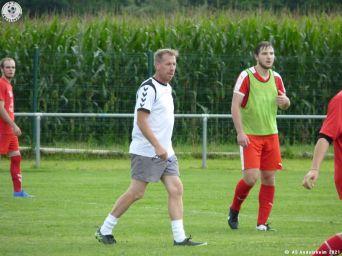 AS Andolsheim Challenge Ariste Buob 2021 00013