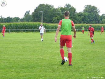 AS Andolsheim Challenge Ariste Buob 2021 00014