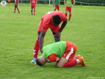 AS Andolsheim Challenge Ariste Buob 2021 00017