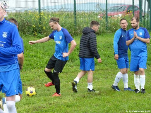 AS Andolsheim Challenge Ariste Buob 2021 00021
