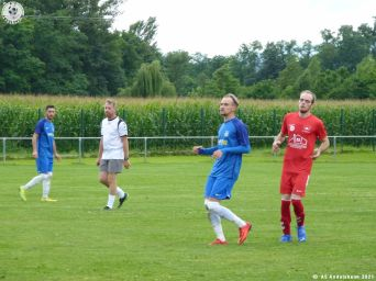 AS Andolsheim Challenge Ariste Buob 2021 00029