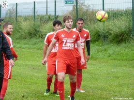 AS Andolsheim Challenge Ariste Buob 2021 00032