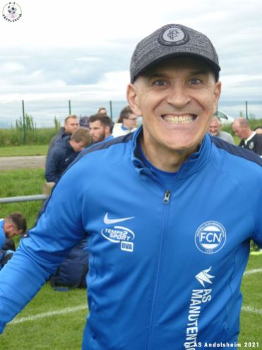 AS Andolsheim Challenge Ariste Buob 2021 00063