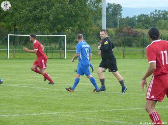 AS Andolsheim Challenge Ariste Buob 2021 00065