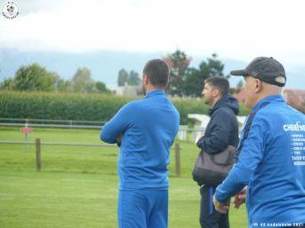 AS Andolsheim Challenge Ariste Buob 2021 00067