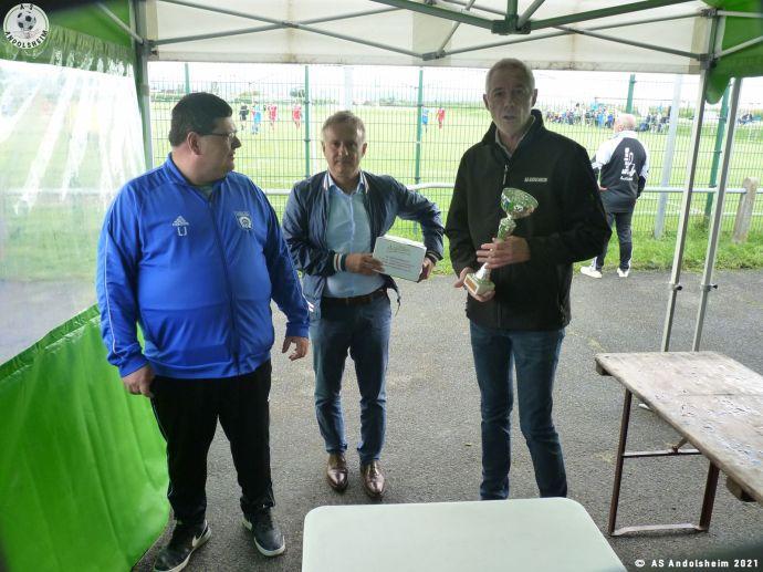 AS Andolsheim Challenge Ariste Buob 2021 00075