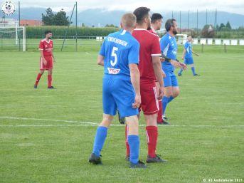 AS Andolsheim Challenge Ariste Buob 2021 00079