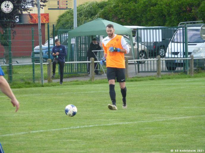 AS Andolsheim Challenge Ariste Buob 2021 00083