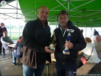 AS Andolsheim Challenge Ariste Buob 2021 00093