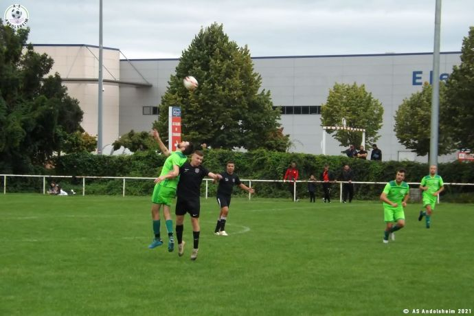 AS Andolsheim Seniors CDF vs Portugais Colmar 29082021 00008