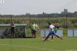 AS Andolsheim U15 Amical vs AS Sundhoffen 21082021 00018