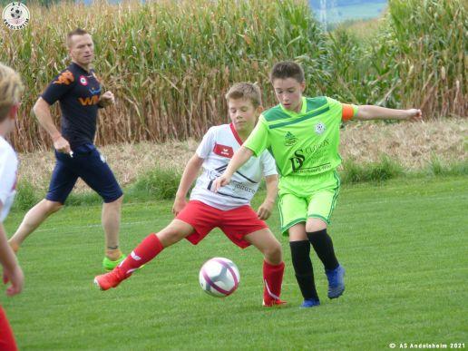 AS Andolsheim Coupe U 13 Vs FC Oberhergheim 11092021 00020