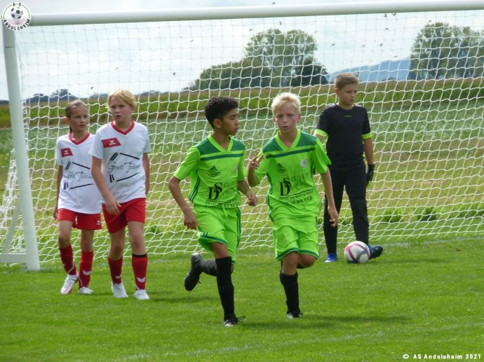 AS Andolsheim Coupe U 13 Vs FC Oberhergheim 11092021 00022